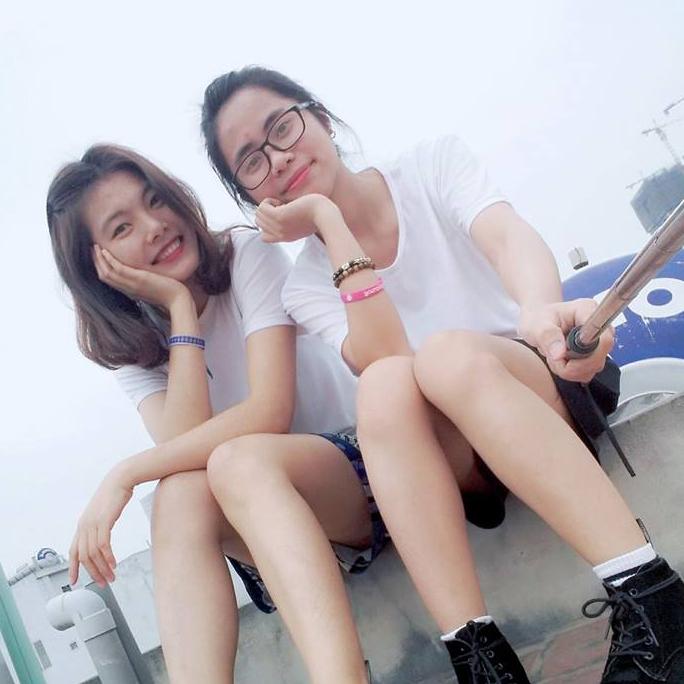 khach marina bay vung tau