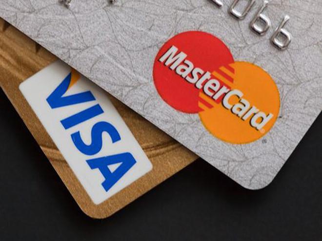 Thẻ tín dụng giúp bạn thanh toán quốc tế thuận tiện hơn