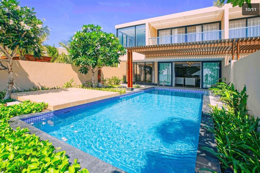 villa-marina-vung-tau
